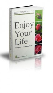 Enjoy_Your_Life_4c9d409d00594