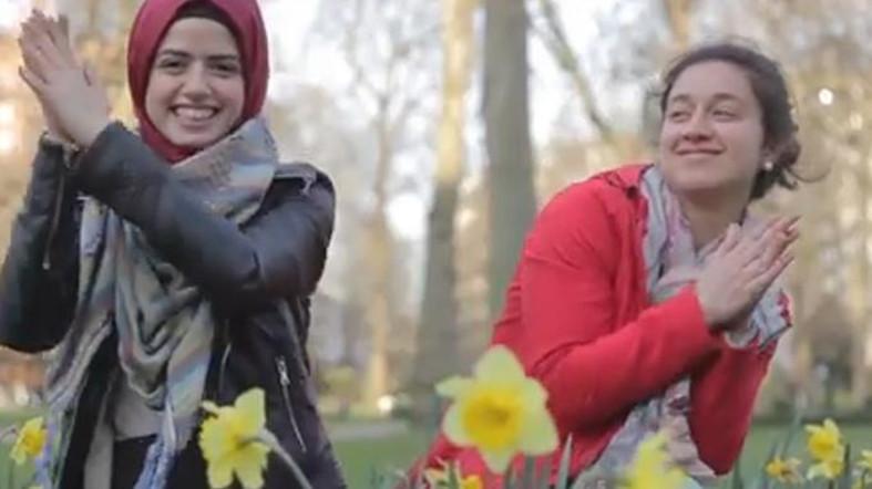 Add cart: Yemeni Sidr Honey Part 2 – Sidr an effective cure of magic